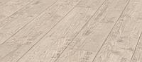Ламинат Kronotex Exqusit 2949 Винний Світлий