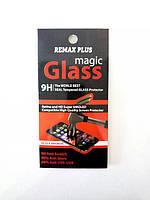Защитное стекло на iPhone 7 (для Айфона 7)