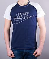 Мужская футболка-реглан Nike от производителя