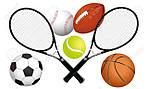 Роль спорту у нашому житті.