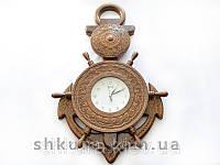 """Часы """"Якорь"""", фото 1"""