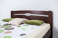 Кровать Нова Олимп с механизмом, фото 1