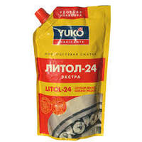 YUKO ЛИТОЛ-24 375 ГР