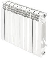 Радиаторы алюминиевые Ferroli POL 350/100