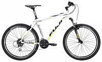 "Горный велосипед Fuji Nevada 26 1.7 V-brake"" (GT)"
