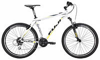 "Горный велосипед Fuji Nevada 26 1.7 V-brake"" (Gt 14)"