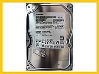 HDD 1.0TB 7200 SATA3 3.5 Toshiba DT01ACA100 Y211Y0ZF