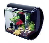 Tetra аквариум Silhouette LED, 12 литров