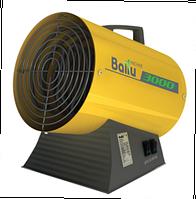 Электрическая тепловая пушка Ballu BHP-5.000СL
