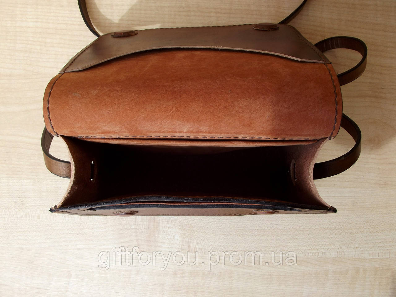 ... Кожаная маленькая женская сумочка 8ff22778f4232