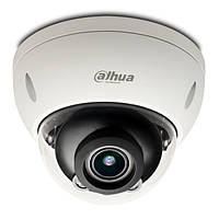 IP камера наружная Dahua DH-IPC-HDBW1120EP-W-028B, фото 1