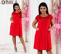 Платье женское ДГД1252, фото 1