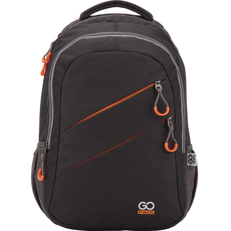 Рюкзак школьный Kite GO17-110ХL-2 GoPack