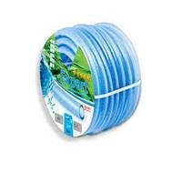Шланг для полива Evci Plastik Экспорт 10 мм (50 м), фото 1