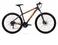 Велосипед Romet Rambler 29