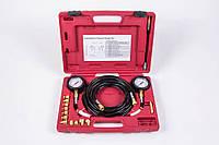 Набор для измерения давления масла в трансмиссии LICOTA ATP-2083