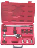 Рассухариватель для 16-ти клапанных двигателей Licota ATA-0035