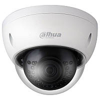 Наружная IP камера Dahua DH-IPC-HDBW1220EP-S3-0280B, фото 1