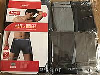 Трусы мужские (306), трусы боксеры 46-52 качественные упакованные