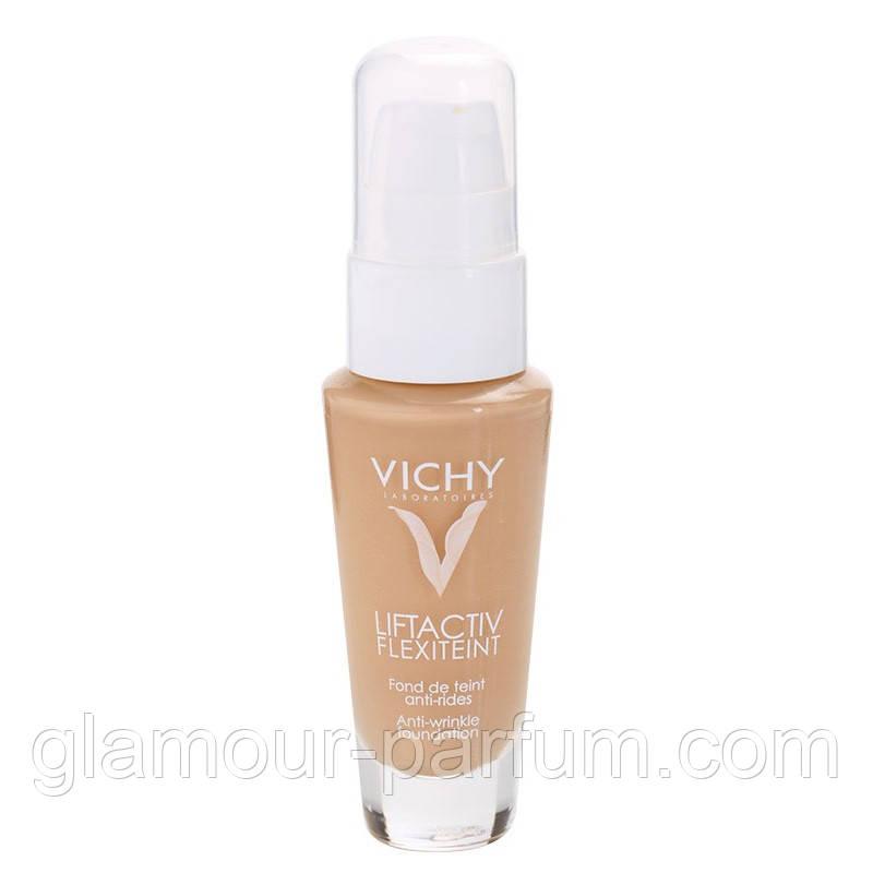 vichy тональный крем состав
