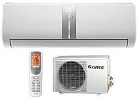 Кондиционер Gree U-COOL DC Inverter GWH09UB-K3DNA1A R410a 25м2 настенный Гарантия 2 года!