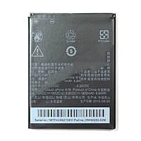 Аккумулятор (батарея) HTC Desire 400, Desire 600 / BM60100 (1800 mAh)