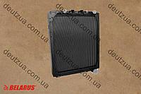Радиатор водяной МТЗ 2822Д.1301.015