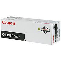 Тонер Canon C-EXV3 для iR2200/2800/3300