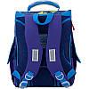 Рюкзак шкільний каркасний Kite 5001S-1 GO PACK, фото 7