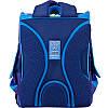 Рюкзак шкільний каркасний Kite 5001S-1 GO PACK, фото 8