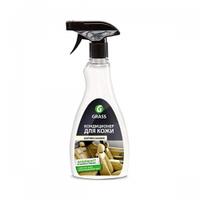 Кондиционер крем для кожи пневмо Grass - Защита от старения