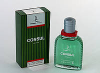 Dorall Collection Consul