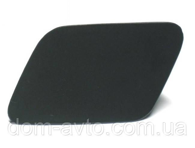 Крышка заглушка омывателя фар 4B0955275D 4B0955276D Audi A6 C5