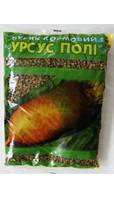 Семена кормовая свекла Урсус  1 кг (желтый) Польша