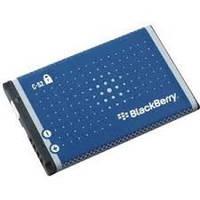 Аккумулятор для BlackBerry C-S2 8300, 8310, 8320, 8520, 8530, 9300, 9330
