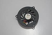 Система охлаждения (кулер) HP DV2000 (NZ-2440)