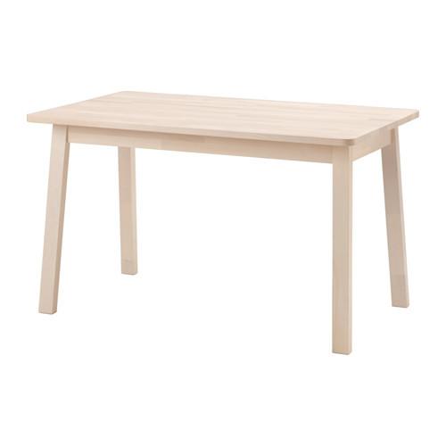 Столы для кафе IKEA
