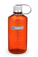 Бутылка для воды NALGENE Everyday Narrow Mouth 1000 мл. Rustic Orange