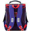Рюкзак шкільний каркасний Kite 5001S-2 GO PACK, фото 8