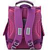 Рюкзак шкільний каркасний Kite 5001S-4 GO PACK, фото 8