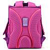 Рюкзак шкільний каркасний Kite 5001S-4 GO PACK, фото 7