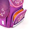 Рюкзак шкільний каркасний Kite 5001S-4 GO PACK, фото 4