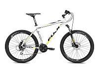 Горный велосипед Fuji Nevada 26 1.7 (Gt 14)