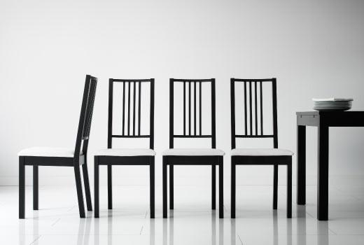 Комплекты для столовой IKEA