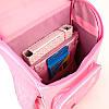Рюкзак шкільний каркасний Kite 5001S-5 GO PACK, фото 9