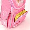 Рюкзак шкільний каркасний Kite 5001S-5 GO PACK, фото 5