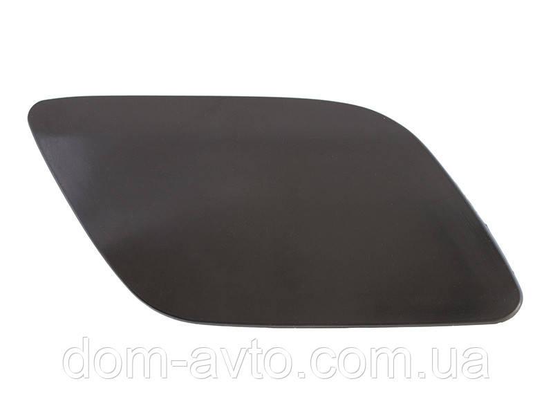 Крышка омывателя фар Audi Q7 от 2010
