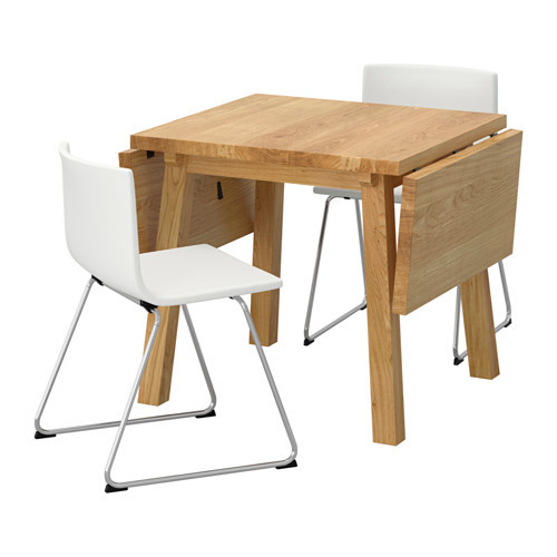 Комплекты для столовой – 2 места IKEA