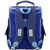 Рюкзак шкільний каркасний Kite 5001S-10 GO PACK, фото 3