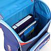 Рюкзак шкільний каркасний Kite 5001S-10 GO PACK, фото 6